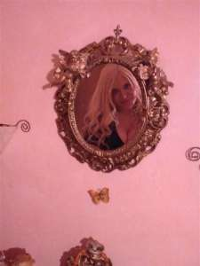 Escort Trans mary_trans_bella_ (trapani)