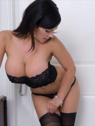 Escorts Donne morettina (aosta)