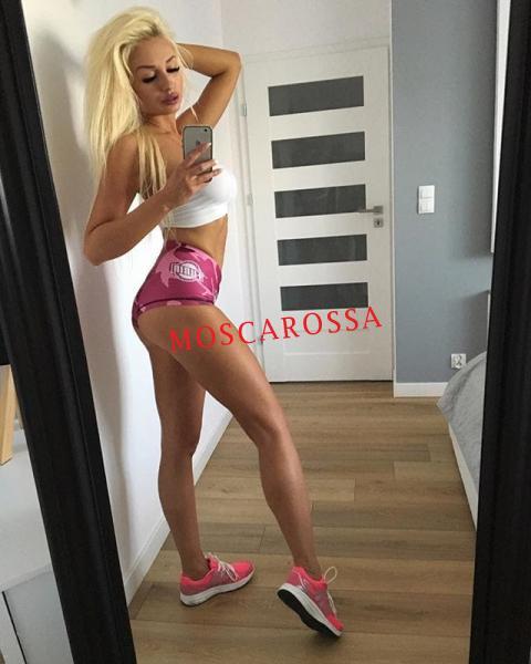 San bernardino escorts Escorts in San bernardino ca, Independent call girls and escort agencies in Germany