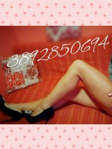 Escorts Donne massaggiatrice_dellestin_alessandria (acqui terme)