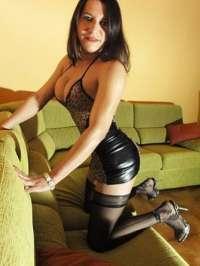 Escort Trans selen_trans_brasilia (savona)