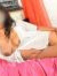 Massaggi lorena (alba)