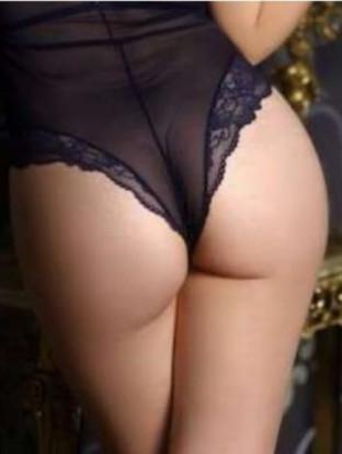 Escorts Donne scandalosa_signora (modena)