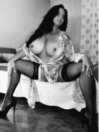 Escorts Donne tanto_buon_sesso_ (milano)
