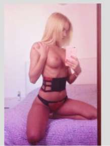 Escorts Donne new_veronica (varese)