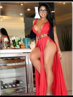 Escorts Donne monica (cosenza)