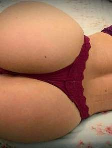 Escorts Donne _emy_ (perugia)
