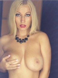 Escorts Donne inna (albisola superiore)