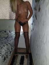 Mature lesbian seduce donx tube free videos