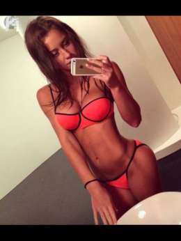 Escorts Donne erika_bellissima (pavia)