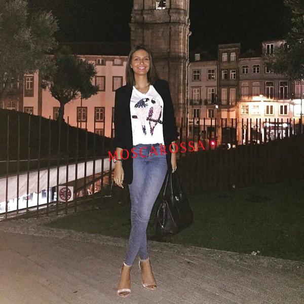 Foto di LAURA a Alessandria
