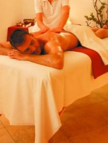 Massaggi massaggiatore_tantra (cesenatico)
