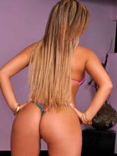 Escorts Donne karol (asti)