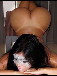 Escorts Donne mistres (messina)