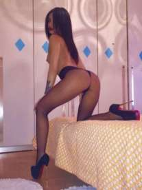 Escorts Donne monica_italiana (sondrio)