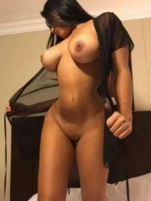 Escorts Donne bella (fermo)
