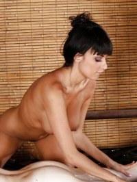 Escorts Donne massaggi (cuneo)