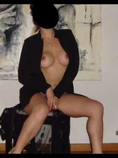 Escorts Donne massaggio (vercelli)