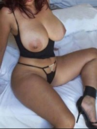 incontri per sesso pescara amore online guadalajara