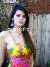 Escorts Donne 3510086212_sono_larissa_russa_lamante_perfetta (piacenza)