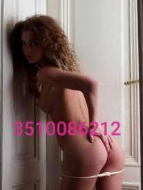 Escorts Donne 3510086212_sono_larissa_russa_lamante_perfetta (genova)