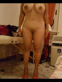 Escorts Donne new_new_newbellis (milano)