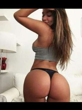 Escorts Donne cindy (la spezia)