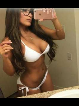 Escorts Donne maltesa (latina)