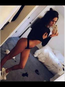 Escorts Donne bella (cosenza)