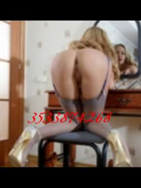 Escorts Donne anna (frosinone)