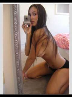 Escorts Donne ely (fermo)