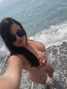Escorts Donne yosel (cosenza)