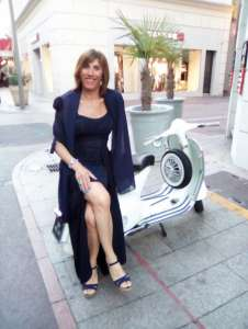Escorts Donne cristine (chivasso)