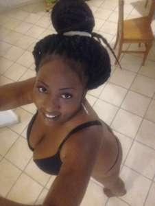 Wwe Diva Ashley Naked