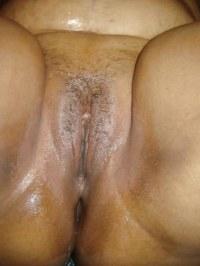 Massaggi caelas (pavia)