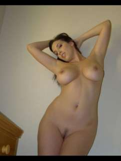 Escorts Donne laura_ (parma)