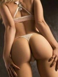 Escorts Donne sensuale (cagliari)