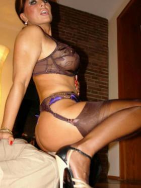 Escorts Donne scandalosa_signora (asti)