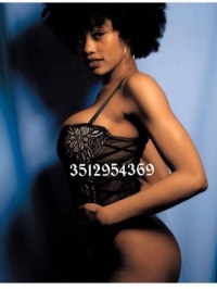 Escorts Donne martha (padova)