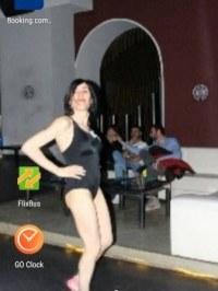 Escorts Donne valentina (chivasso)