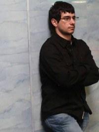 Gigolò bravo_ragazzo (valenza)