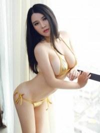 Escorts Donne hanhan (verona)