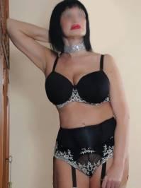 Escorts Donne piacere_femminile (casale monferrato)