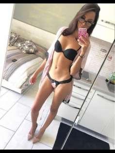 Escort Trans sexy_trans_melissa (como)