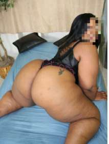 Escorts Donne angela (taranto)