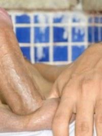 Massaggi coppia_reale_berichina_ (vicenza)
