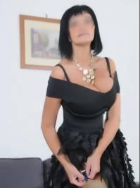 Escorts Donne bella_signora_italiana (mortara)