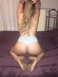 bakeca donne firenze massaggi asti