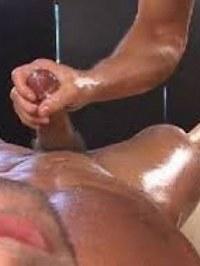 Massaggi kevin (savona)