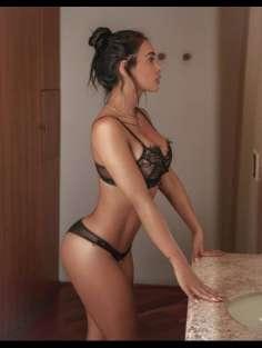 Escorts Donne bella (salerno)